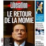 Roberto Dall'Olio: Il ritorno del signor B.