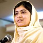 Malala Yousafzai: Dateci penne per scrivere prima che qualcuno metta armi nelle nostre mani