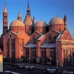 Gabriele Polo: Padova, cemento, asfalto e sporchi schei