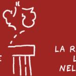 Incontro nazionale Paestum 5-6-7 ottobre 2012