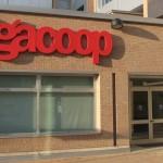 Gabriele Polo: Reggio Emilia, la Coop non sei più tu