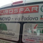 Gabriele Polo: Vigonovo Venezia, il distretto è un dislargo