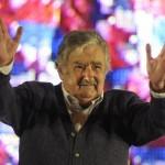 José Alberto Mujica Cordano (detto Pepe): Non sono povero