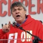 Maurizio Landini: Come valutare il decreto del governo sull'Ilva