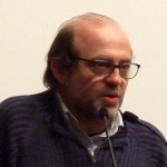 Gabriele Polo: viaggio nella crisi italiana