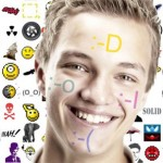Elena Re Garbagnati: I nativi digitali sono mentalmente evoluti ma pigri