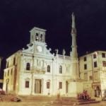 Gabriele Polo: Carinzia e Tirolo, Auf Wiedersehen vecchio Nord-est