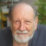 Alberto L'Abate: L'arte della pace