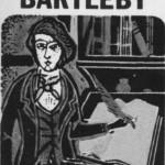 Lettera docenti Alma Mater: Preoccupati per le parole di Bartleby
