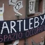 Docenti preoccupati Bologna: Quale futuro per Bartleby?