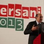 """CoNPAss : Bersani e il """"Sapere"""" nella carta di intenti del PD"""