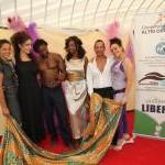 Sergio Caserta: Vestire la libertà, un progetto che vale la pena di conoscere