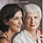 Donatella Allegro: Tra me e te di Mariella Gramaglia e Maddalena Vianello