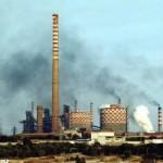 Ilva: crisi del lavoro, ambientale, sociale