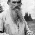 Pier Cesare Bori: Lettera aperta a Lev Tolstoj (2010)