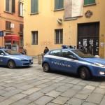 Rettore Dionigi: Bartleby, l'Ateneo di Bologna non aveva più alternative