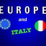 Paolo Pini: Europa ed Italia, cosa c'è da cambiare