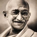 Antonino Drago: Ma chi è stato Gandhi?