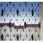 Remo Ceserani: Intellettuali in liquidazione. Etica e morale