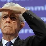 Paolo Pini: Salario di produttività o di redditività nell'Agenda Monti non ancora di partecipazione