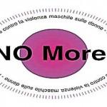 La Convenzione No More! contro la violenza maschile sulle donne - femminicidio