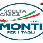 Luciano Gallino: Il precipizio economico dell'Agenda Monti