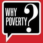 Vittorio Capecchi, Sergio Caserta: La Fiom per i diritti di chi lavora e Banning the Poverty 2018