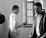 L'uccisione di Michael nella cooperativa Dolce di Casalecchio: pagare piuttosto che cercare di capire