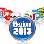Bruno Giorgini: Aforismi in margine alle elezioni