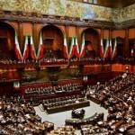 Paolo Soglia: Per un governo parlamentare che duri a lungo