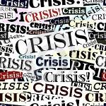 Bruno Giorgini: La crisi italiana e le elezioni
