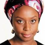 Jean-Pierre Sorou Piessou: La lotta contro le mutilazioni genitali femminili in Africa e altrove