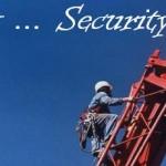 Giovanni Guidetti: I lati oscuri della flex security all'italiana