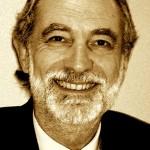 Bruno Maggi: La prevenzione nei luoghi di lavoro in Italia