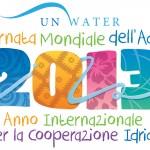 Roberto Dall'Olio: Una poesia per la giornata mondiale dell'acqua