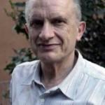 Enrico Peyretti: Pier Cesare Bori, la non violenza e l'universalismo spirituale