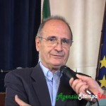 Bruno Amoroso: Perch il successo del M5S aiuta lo sviluppo del concetto di democrazia