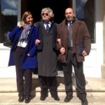 Bruno Giorgini: Noi singoli ostinati di sinistra e la democrazia tecnocomunitaria del M5S