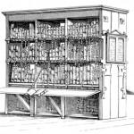 Galileo Dallolio: L'assaggiatore di libri. Considerazioni sul sapore dei libri