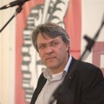 Maurizio Landini: Rappresentanze in tilt, democrazia da ricostruire