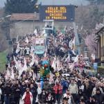 Marco Revelli: No Tav vox populi