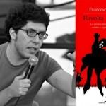 """Tommaso Cerusici: Per la """"coalizione dei poveri"""""""