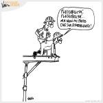 Paolo Pini: Produttività e regimi di protezione all'impiego