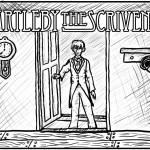 La Digos sequestra l'aula Roveri e Bartleby risponde