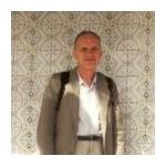 Enrico Peyretti: Contemplazione e azione nel lavoro di pace di Bori
