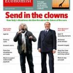 Enrico Deaglio: L'Italia è l'unico paese al mondo con due populismi