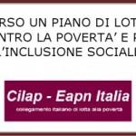 Paola Boffo: Povertà, Diritti Umani, Diseguaglianze