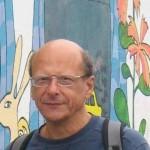Mirco Pieralisi: Racconti di viaggio dal mare in tempesta