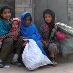 Patrizia Sentinelli: La femminilizzazione della povertà