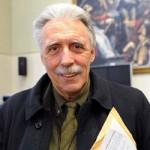 Marco Revelli: E' finita la politica del '900